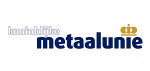 Lid van de metaal unie